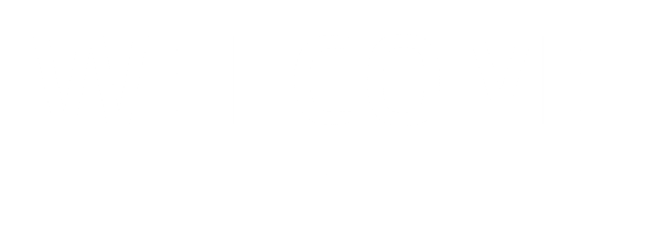 WELCOME .